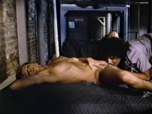 La Prison du Vice 8. dans La Prison du Vice. 121-300x225