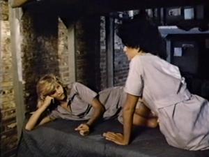 341-300x225 dans La Prison du Vice.
