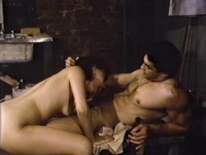 42-300x225 dans La Prison du Vice.